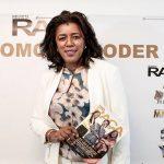 Rachel Maia deixa cargo de CEO da joalheria Pandora após nove anos