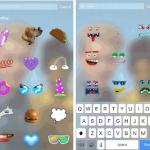 Instagram e Snapchat suspendem uso de GIFs após caso de racismo