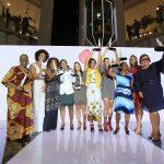Premiação de Mulheres em Salvador destaca aquelas que tem  o poder transformador da felicidade!