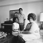 Morre Linda Brown, ícone da luta contra a segregação racial nas escolas dos EUA