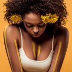 Beleza, identidade e autoestima