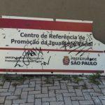 Vila Maria perde Centro Municipal de Igualdade Racial