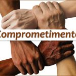 Contrata-se pessoas com comprometimento