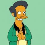 Os Simpsons | Criador da série fala sobre polêmica racial