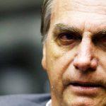 Jair Bolsonaro não teve a prisão decretada por racismo