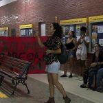 Estudantes relatam casos de crime de racismo no ambiente universitário