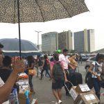 63,7% dos desempregados no Brasil são pretos ou pardos, aponta IBGE