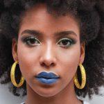 Aprenda a fazer maquiagem para torcer pelo Brasil na Copa