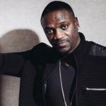 Cantor Akon quer criar cidade futurista no Senegal com moeda própria