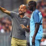 Touré acusa Guardiola de racismo: 'Não sou o primeiro a falar sobre isso'