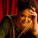 Fabiana Cozza renuncia ao papel de Dona Ivone Lara no teatro