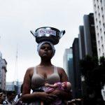 Julgamento no TSE pode aumentar espaço de mulheres negras na política