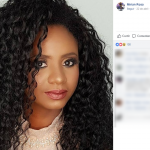 Acusado de chamar fotógrafa de Cuiabá de 'crioula maldita' é indiciado por crime de racismo