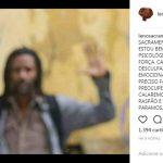 'Bala não foi de raspão', diz ator ferido em ação policial na BA; grupo de teatro divulga manifesto em Salvador