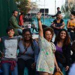 Debates sobre racismo e violência marcam Dia da Mulher Negra