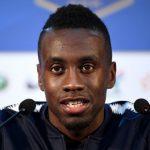 França multicultural se une pelo bi: 'Seleção representa a diversidade'