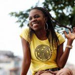 Baiana cria agência de intercâmbio para países da África