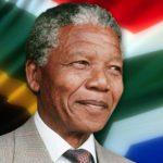 Centenário de Mandela: 'O esporte tem o poder de transformar o mundo'