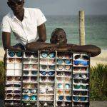 Há três anos sem ver o filho, senegalês que viralizou nas redes está ansioso para reencontrar a família