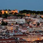 Denúncias de racismo e discriminação dobram em Portugal