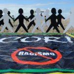 Gabinete de Intervenção cria Delegacia de Crimes Raciais e Delitos de Intolerância