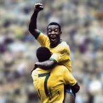 HBO lança nova série histórica: 'O Negro no Futebol Brasileiro'