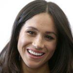 Meghan Markle faz aniversário e ganha parabéns da família real na internet