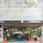 Centro de Cultura Negra se torna patrimônio da cidade de São Paulo