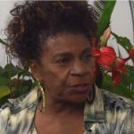 Zezé Motta comenta sobre racismo: 'Falta muito espaço para o negro na mídia'