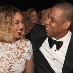 Jay-Z & Beyoncé dão bolsa de $100 mil para estudante desabrigado
