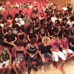 Representatividade: 2ª seletiva do Afro Fashion Day bate recorde de inscritos