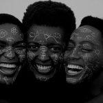 Para especialistas no Maranhão, Dia da Consciência Negra é um momento de reflexão