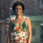 Livro póstumo de Marielle Franco será lançado em Salvador em dezembro