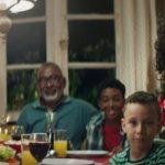 Comercial natalino da Perdigão é acusado de racismo na web; veja o vídeo.