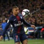 PSG admite racismo para recrutar jogadores na base