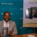 Reitor da Zumbi dos Palmares lança livro sobre luta dos negros em SP