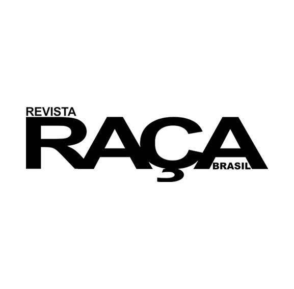 Revista Raça Brasil