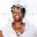 1º CD DE ELLEN OLÉRIA