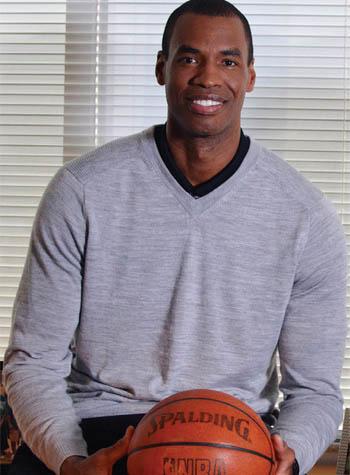 https://revistaraca.com.br/wp-content/uploads/2016/10/1_atleta_da_NBA_a_assumir_a_homossexualidade_1.jpg
