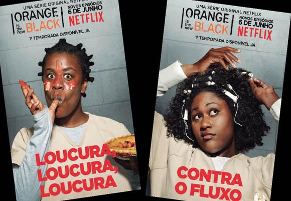 https://revistaraca.com.br/wp-content/uploads/2016/10/2_Temporada_de_Orange_is_the_new_black.jpg