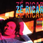 4º CD DO CANTOR E VIOLINISTA ZÉ RICARDO