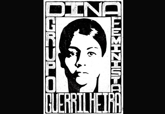 https://revistaraca.com.br/wp-content/uploads/2016/10/50_anos_da_ditadura_militar.jpg