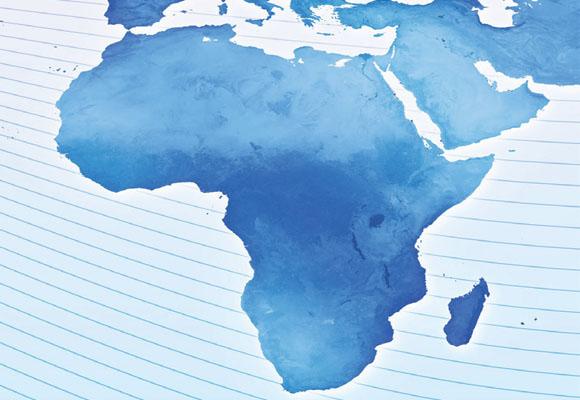https://revistaraca.com.br/wp-content/uploads/2016/10/50_anos_da_unio_africana.jpg