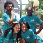 Projeto Afro-Cena