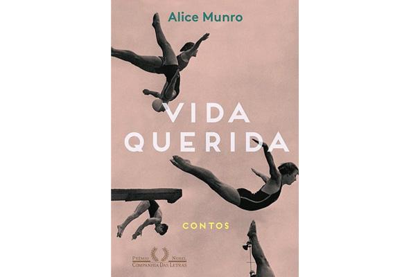 https://revistaraca.com.br/wp-content/uploads/2016/10/ALINE_MUNRO.jpg