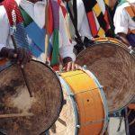 Cultura afrodescendente