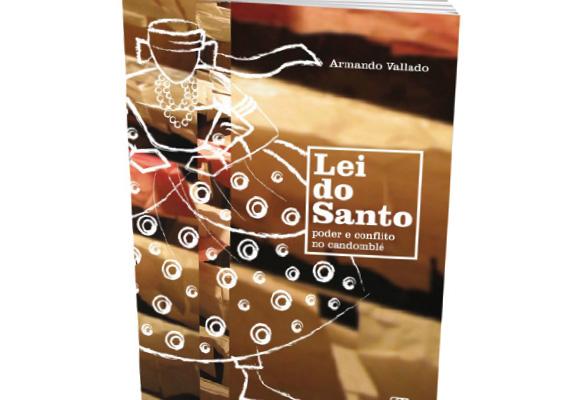 https://revistaraca.com.br/wp-content/uploads/2016/10/A_LEI_DO_SANTO.jpg