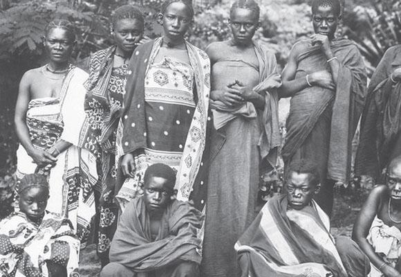 https://revistaraca.com.br/wp-content/uploads/2016/10/A_Tanznia_e_o_povo_Massai.jpg