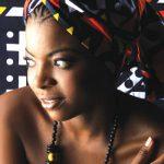 A beleza de Angola