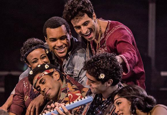 https://revistaraca.com.br/wp-content/uploads/2016/10/A_cultural_negra_no_espetculo_Elis_a_musical.jpg